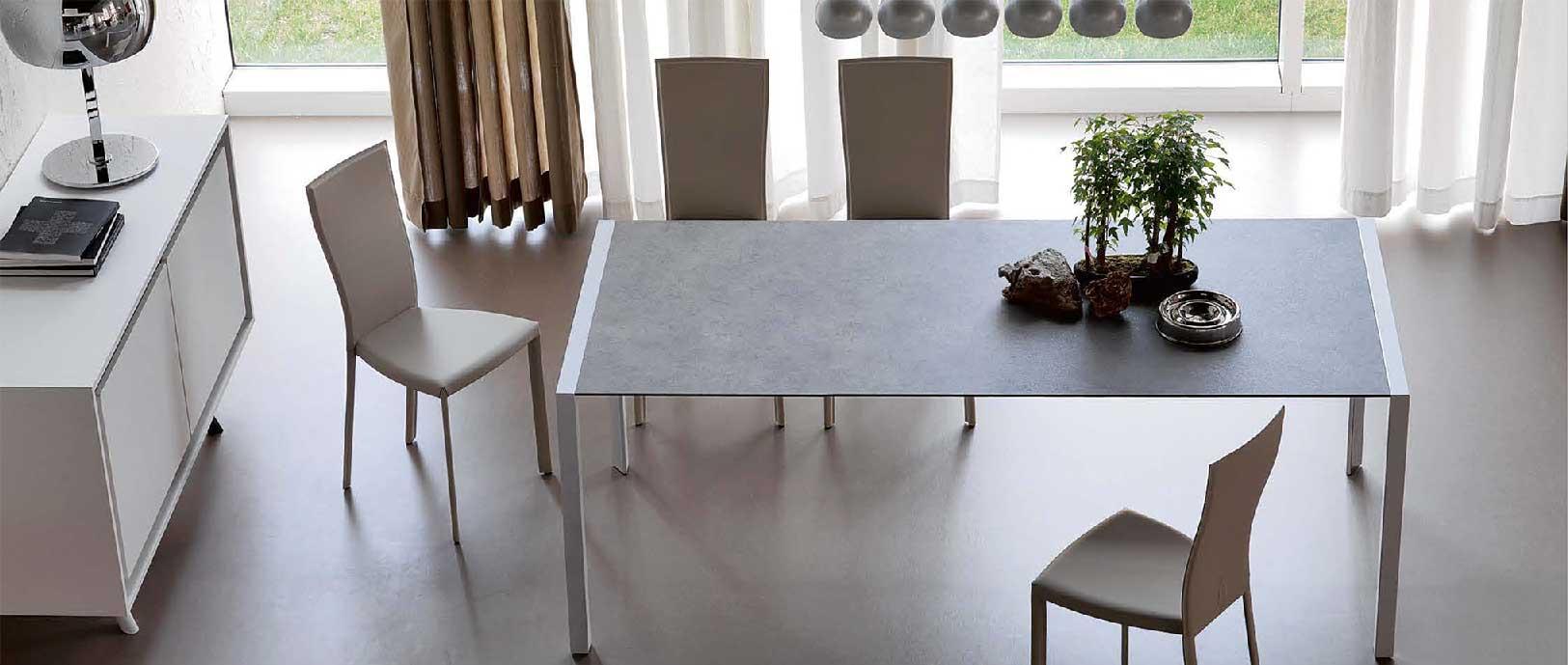 table pedro meubles steinmetz. Black Bedroom Furniture Sets. Home Design Ideas