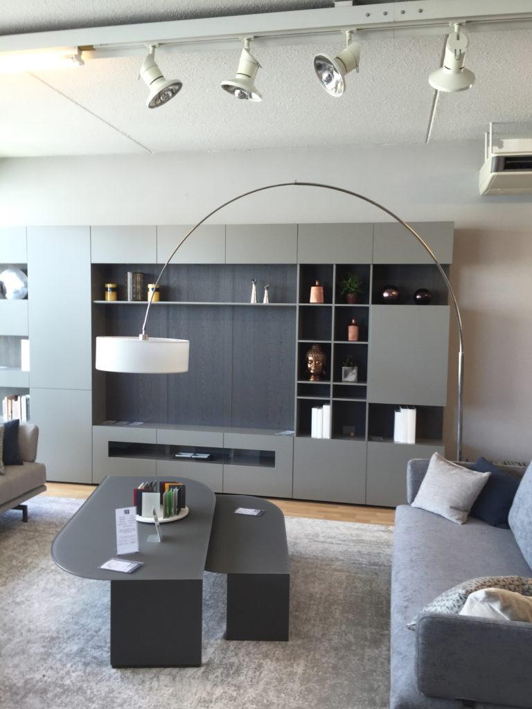 Lampadaire extensible meubles steinmetz - Meubles steinmetz ...
