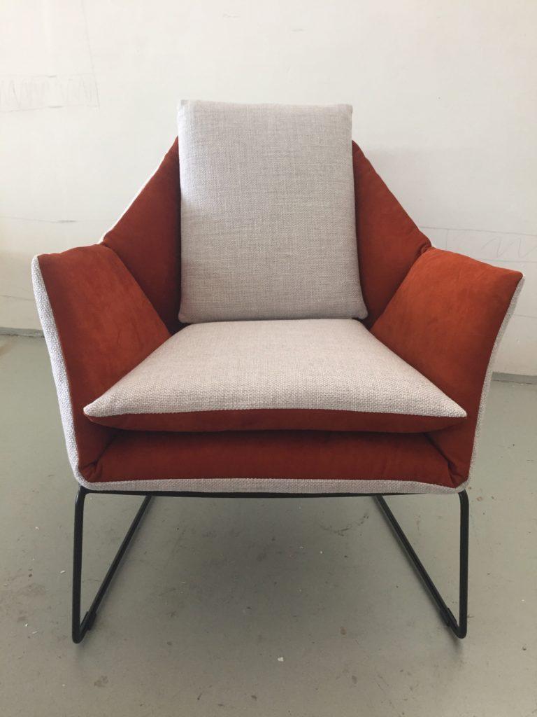 Img 8046 meubles steinmetz - Meubles steinmetz ...