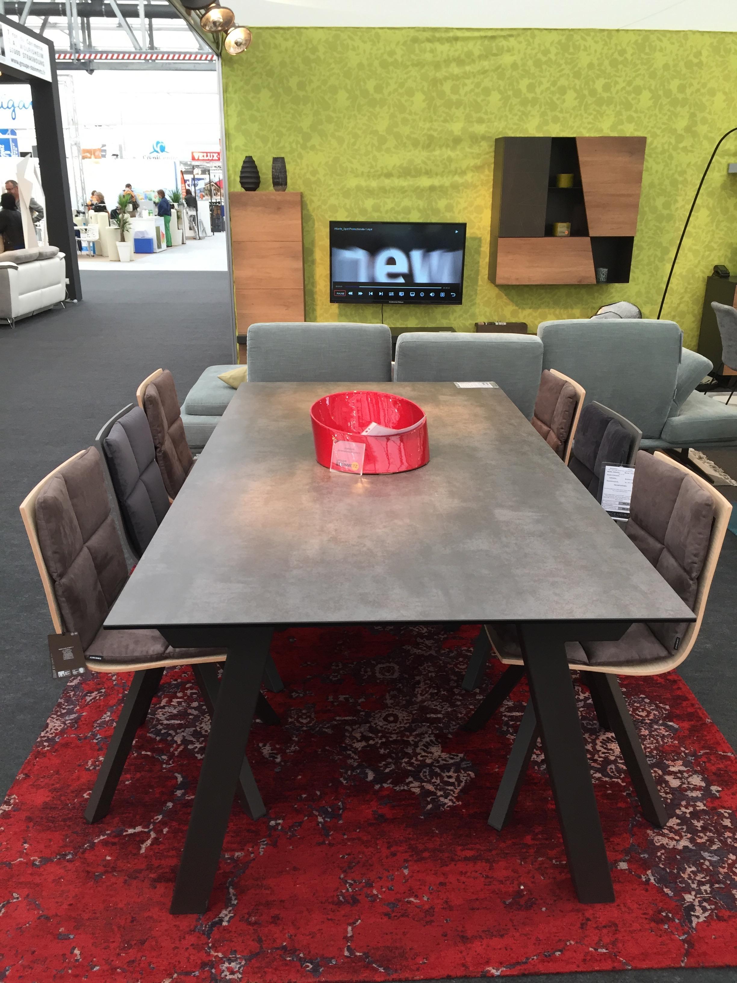 Img 9304 meubles steinmetz - Meubles steinmetz ...