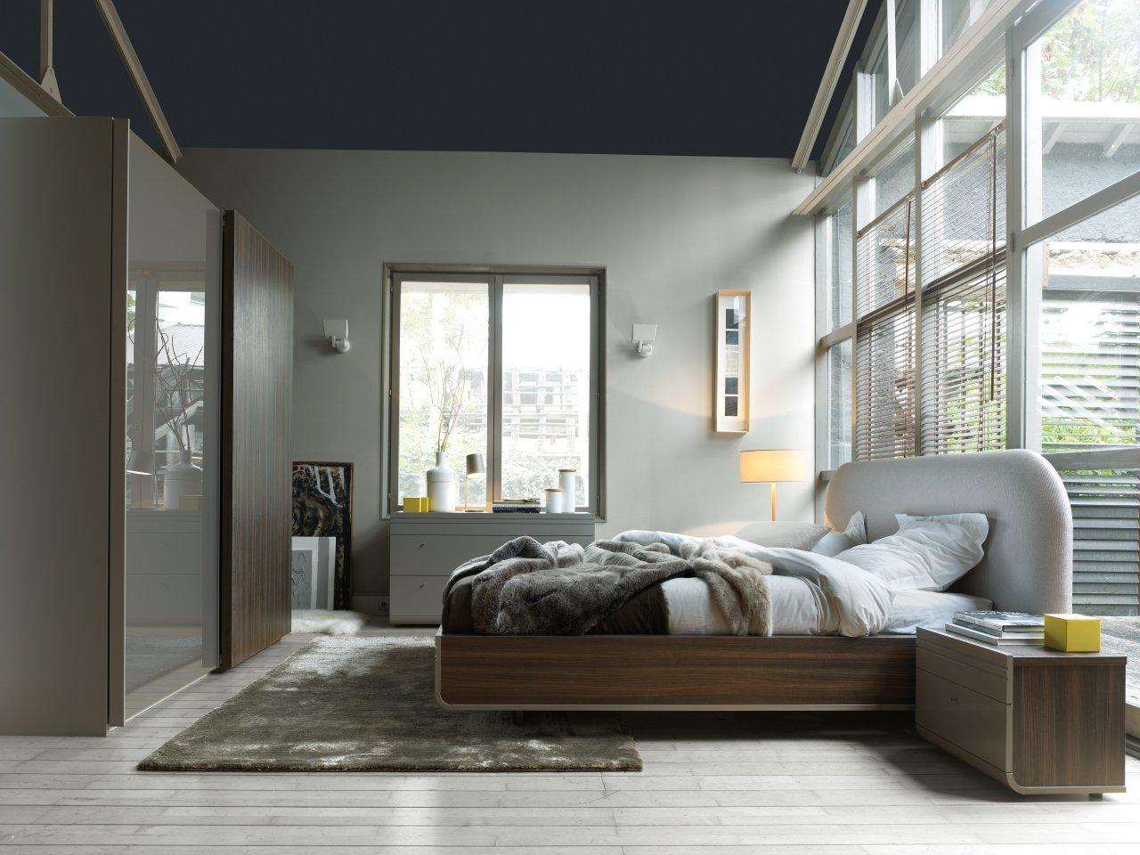 armoire murano meubles steinmetz. Black Bedroom Furniture Sets. Home Design Ideas