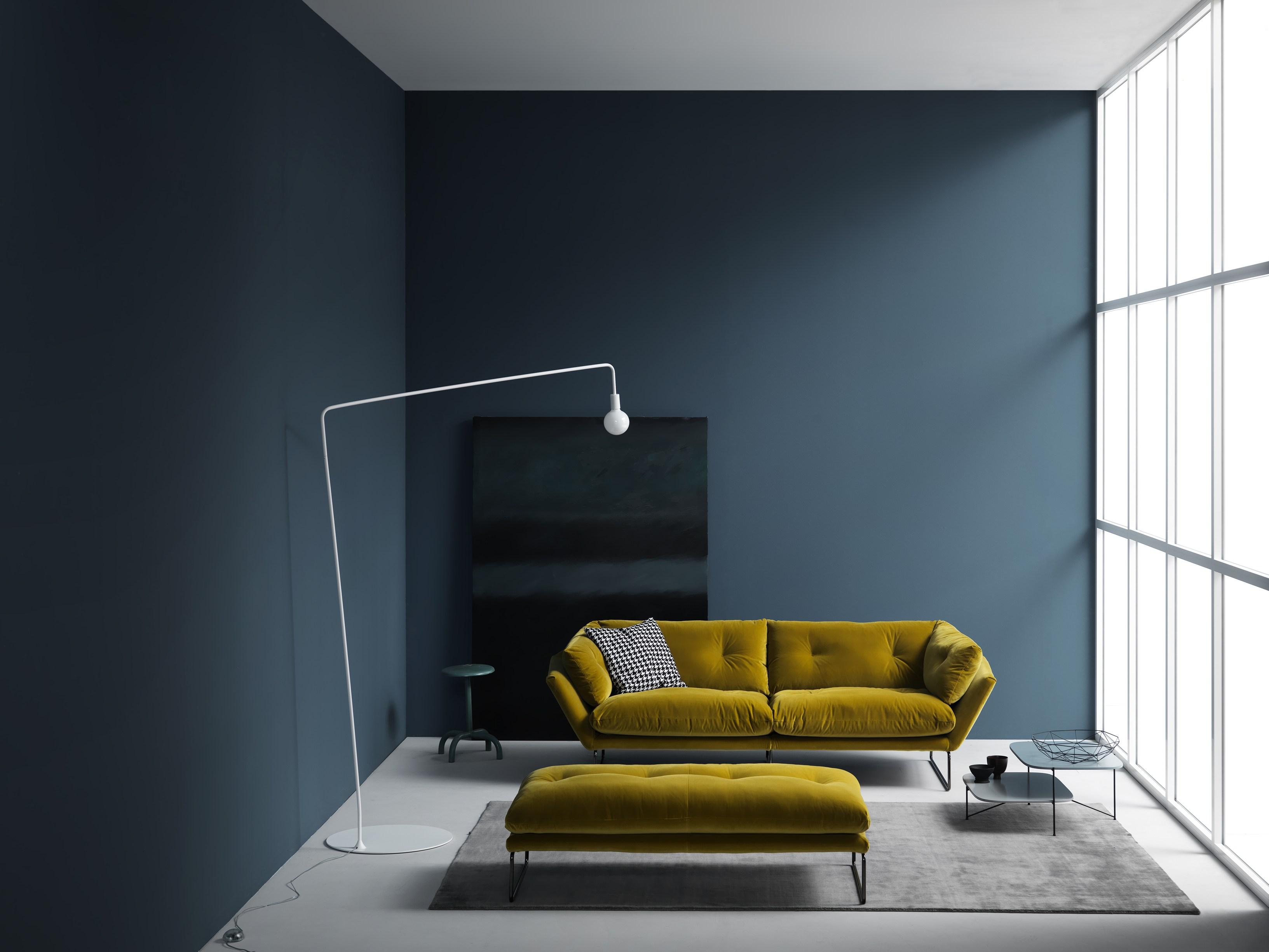 new york suite sofa saba italia 189158 rel92976409