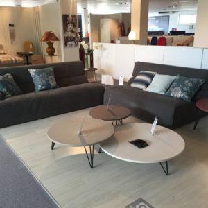 table basse duba meubles steinmetz. Black Bedroom Furniture Sets. Home Design Ideas