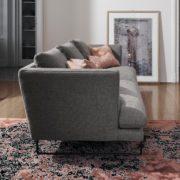 bon-divano-lineare-tessuto-lars-07