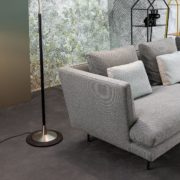 bonaldo_lars_puur_design_and_interieur12