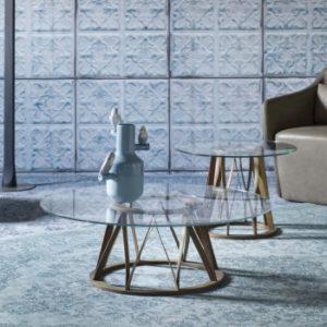 Table basse vital meubles steinmetz - Meubles steinmetz ...