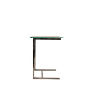 bout de canap archives meubles steinmetz. Black Bedroom Furniture Sets. Home Design Ideas