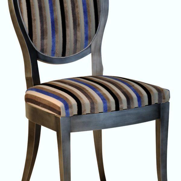 chaises tendances meubles steinmetz. Black Bedroom Furniture Sets. Home Design Ideas