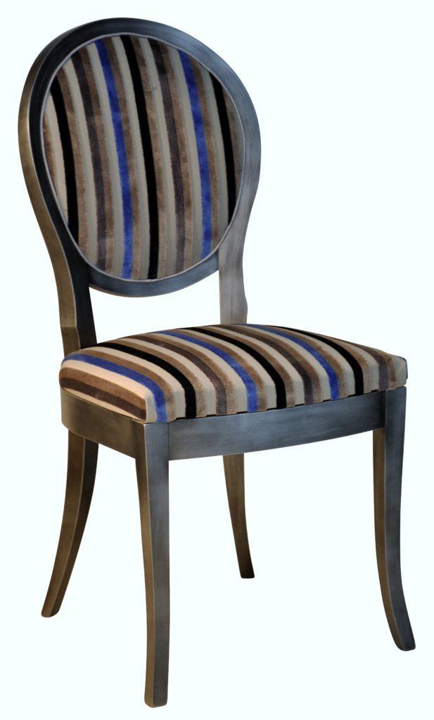 Chaises tendances meubles steinmetz - Meubles steinmetz ...