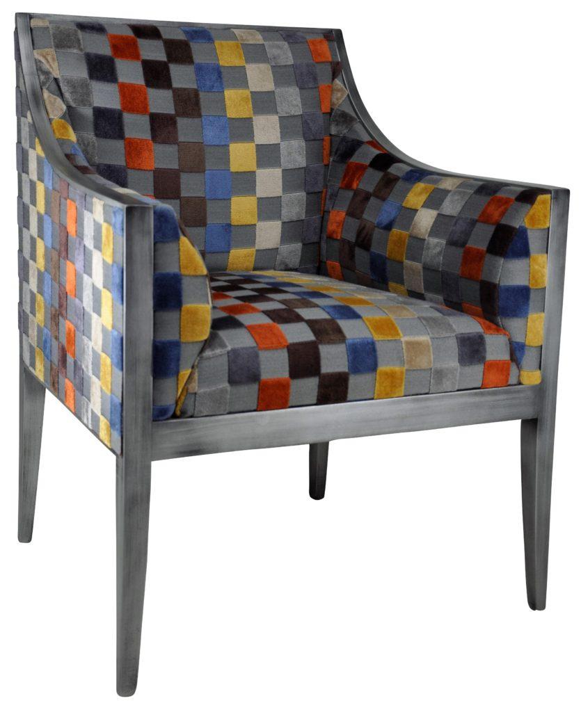 Fauteuils tandences meubles steinmetz - Meubles steinmetz ...