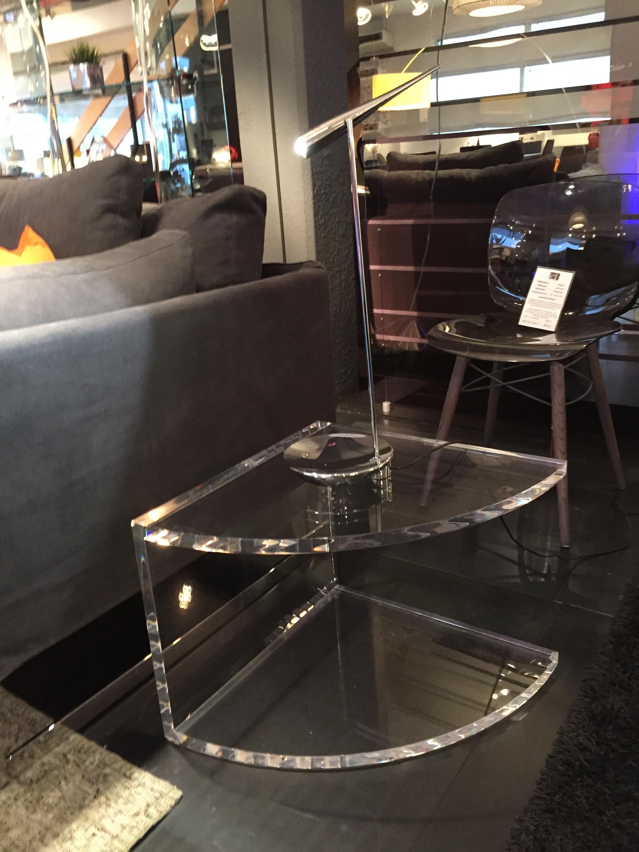 Acrylic sur mesure meubles steinmetz - Meubles steinmetz ...
