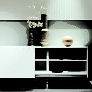 showroom_100 289