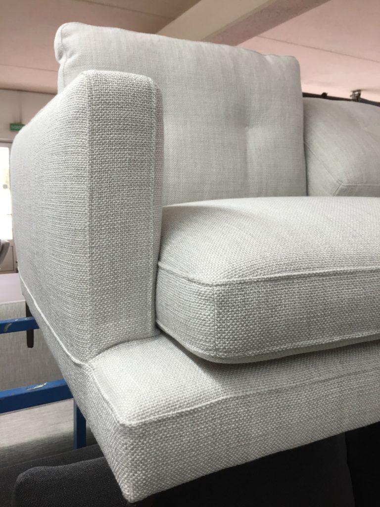 Img 9412 meubles steinmetz - Meubles steinmetz ...