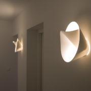 lampe tulip pierre cabrera meubles steinmetz. Black Bedroom Furniture Sets. Home Design Ideas