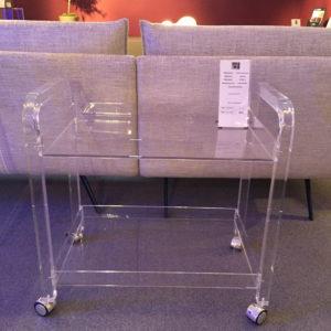 petits meubles archives meubles steinmetz. Black Bedroom Furniture Sets. Home Design Ideas