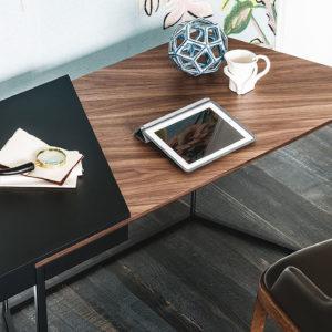 bureau archives meubles steinmetz. Black Bedroom Furniture Sets. Home Design Ideas