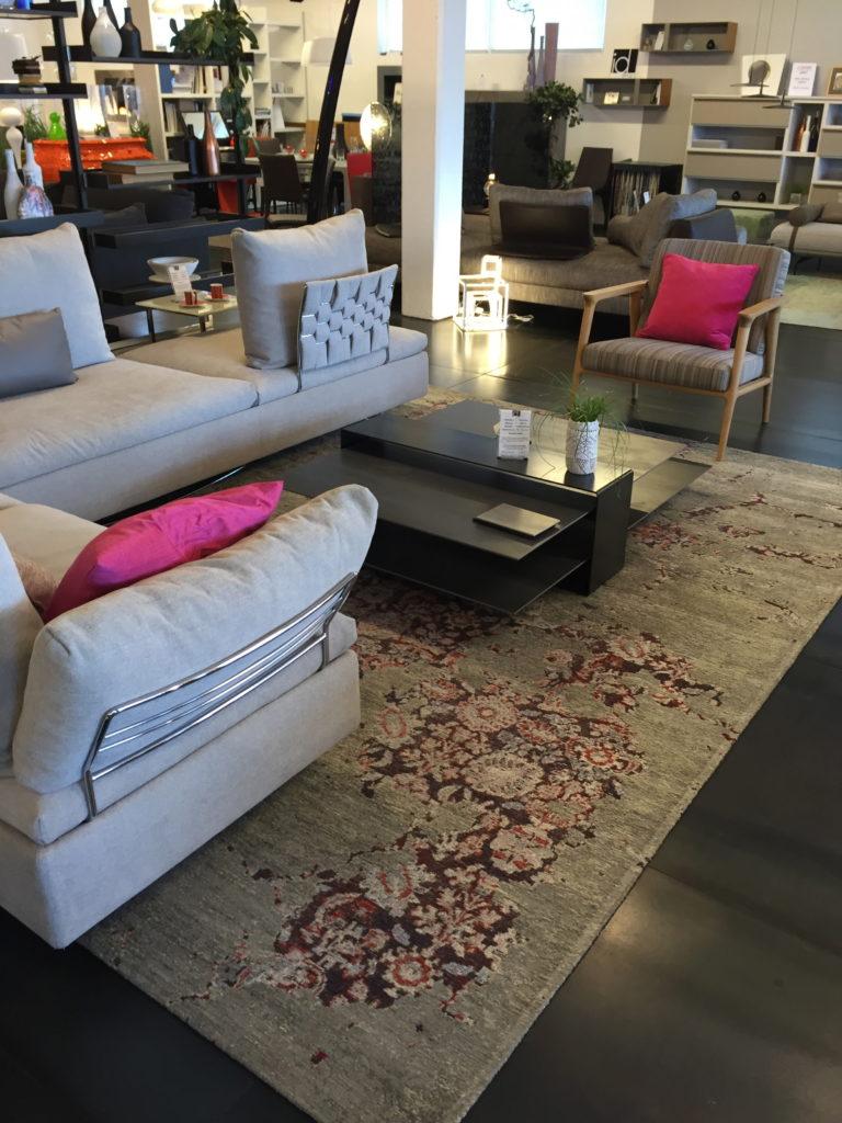Tapis meubles steinmetz - Meubles steinmetz ...