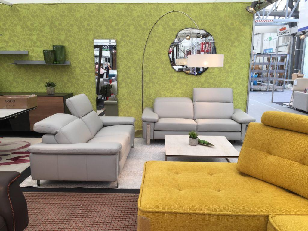 Img 9269 meubles steinmetz - Meubles steinmetz ...