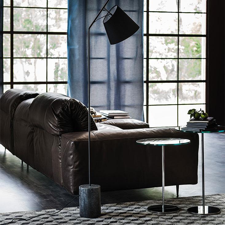 Lampe karibu meubles steinmetz - Meubles steinmetz ...