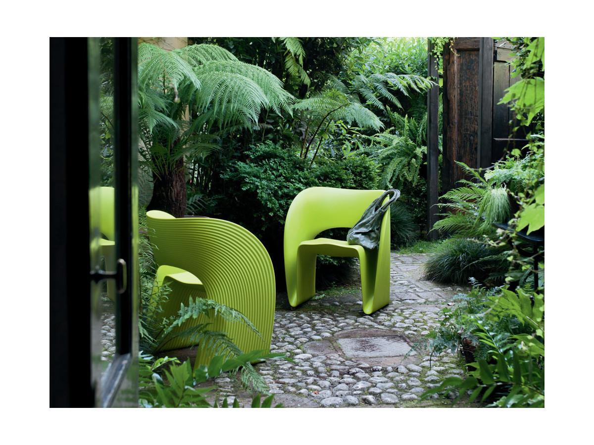 chauffeuse poly thyl ne meubles steinmetz. Black Bedroom Furniture Sets. Home Design Ideas