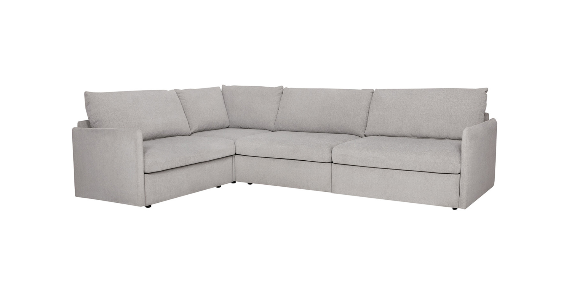 canap convertible smart meubles steinmetz. Black Bedroom Furniture Sets. Home Design Ideas