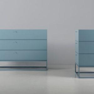 Armoire loft meubles steinmetz - Meubles steinmetz ...