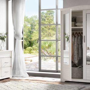 Armoire multy meubles steinmetz - Meubles steinmetz ...