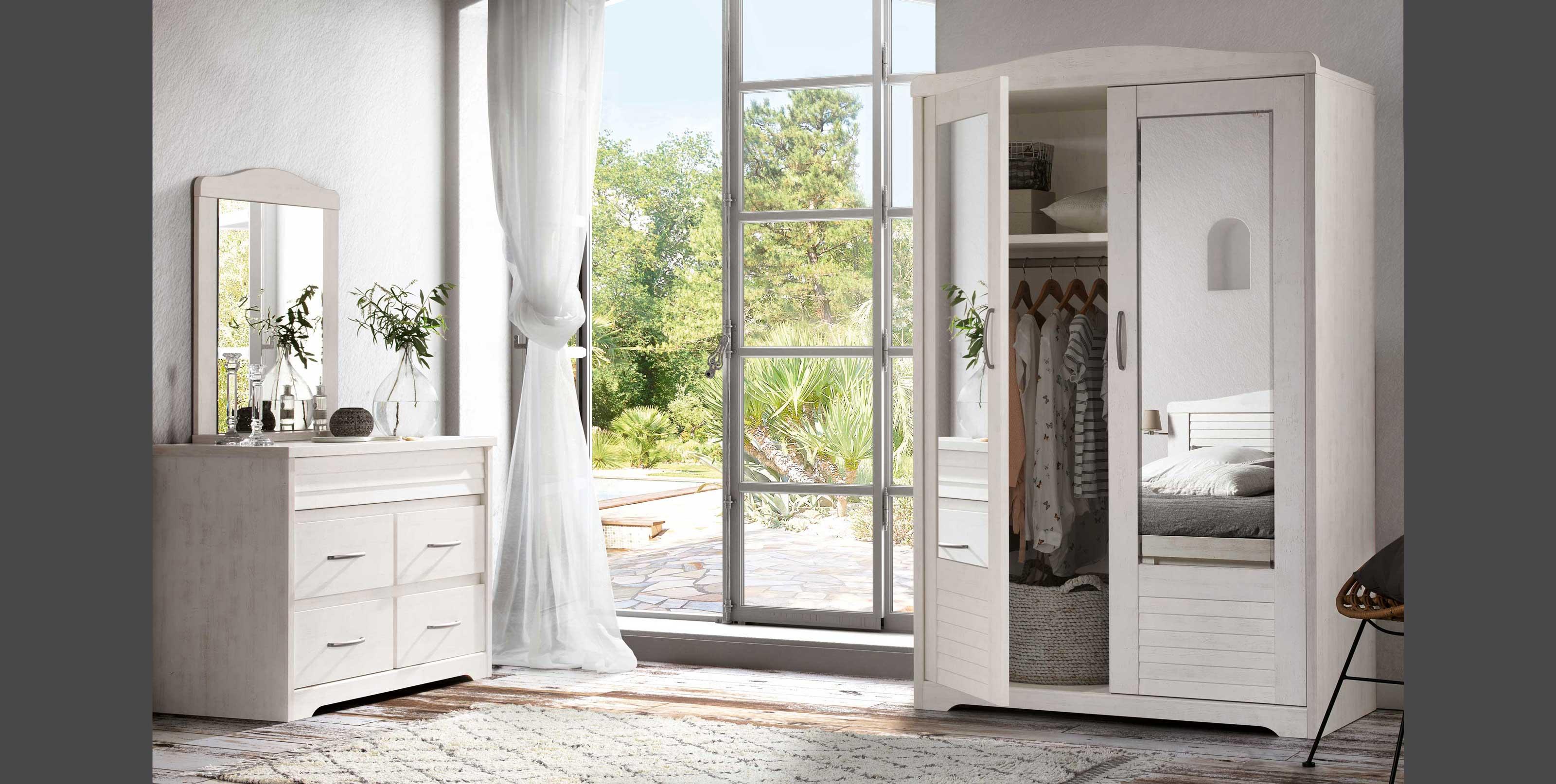 chambre olivia c lio meubles steinmetz. Black Bedroom Furniture Sets. Home Design Ideas