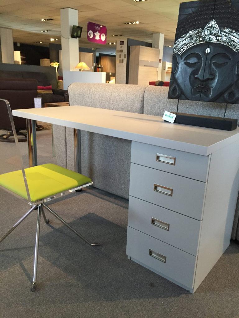 Bureau sur mesure meubles steinmetz - Meubles steinmetz ...