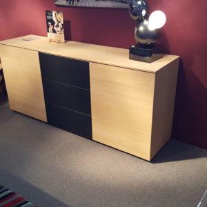 buffets archives meubles steinmetz. Black Bedroom Furniture Sets. Home Design Ideas