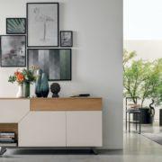 b_sideboard-tomasella-ind-mobili-370468-rela92f65c2