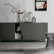 diagonal-sideboard-05