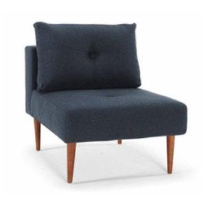 fauteuil recasst