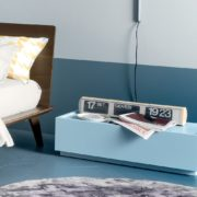 hires-super-n-table-de-chevet-en-plaque-laque-bleu-ciel-un-tiroir-dimension-l