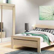new-chambre-2