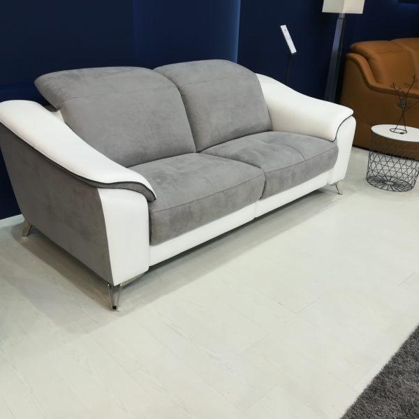 Canape salon marseille meubles steinmetz for Meuble canape