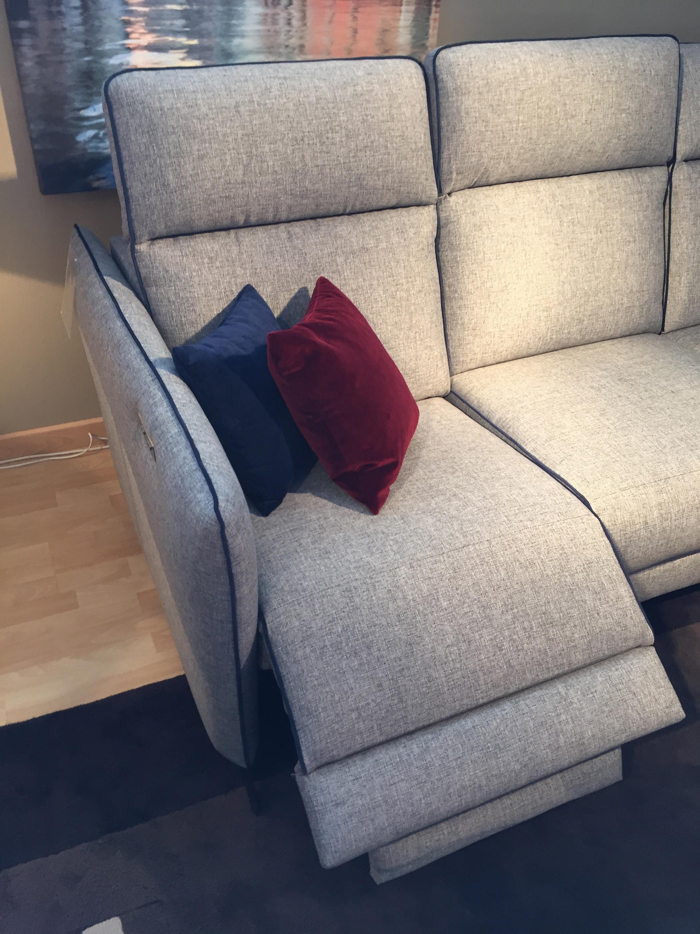 Hammington Relax Meubles Steinmetz D'angle Salon Xk80wPnO