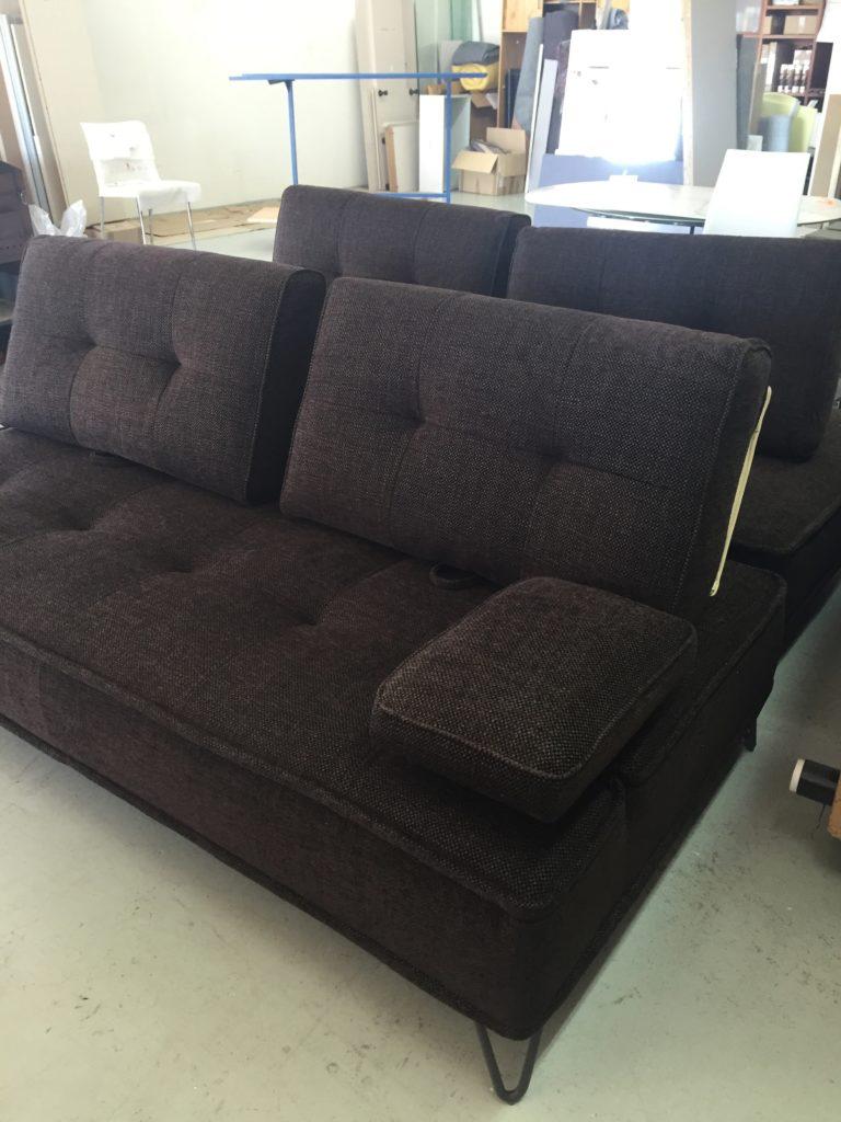 Img 7653 meubles steinmetz - Meubles steinmetz ...