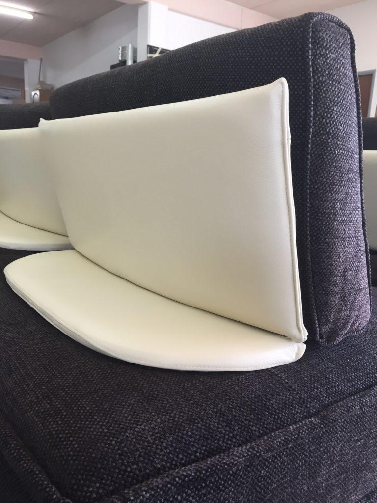 Img 7655 meubles steinmetz - Meubles steinmetz ...