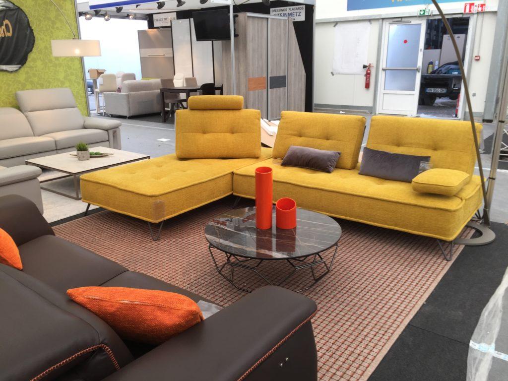 Img 9267 meubles steinmetz - Meubles steinmetz ...