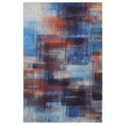 alfombra-pastello-chenille