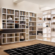 book-storage-wall-units-crossing-9