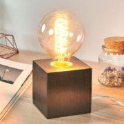 lampe-a-poser-led-originale-cubic