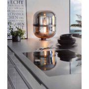 lampe-a-poser-verre-teinte-et-metal-baloni