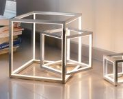 lampe-led-cube-design-sompex-mobiliermoss-md