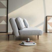 Innovation_Unfurl-Lounger-Klappsofa_2000x2000-ID1938914-693e4829e4834def53b752663172e983