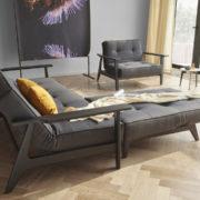 Splitback-frej-509-elegance-antracite-4
