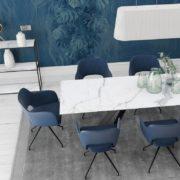 chaise-chicago-bleu-mélange-tissus-et-polyuréthane-ch092bl-1-0