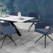 chaise-chicago-bleu-mélange-tissus-et-polyuréthane-ch092bl-2-c