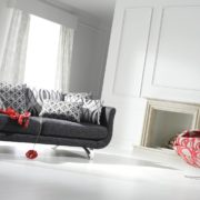 fama fauteuil Nouveau Fama Sofa and Chair Products Image